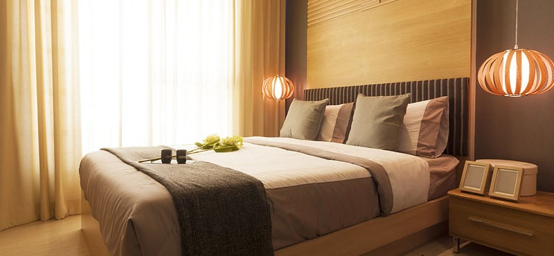 Hotel a Stoccolma