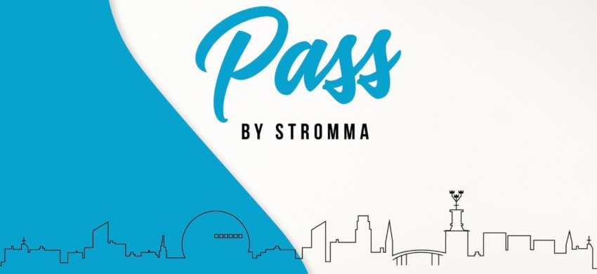 Stockholm Pass, la city card per visitare Stoccolma